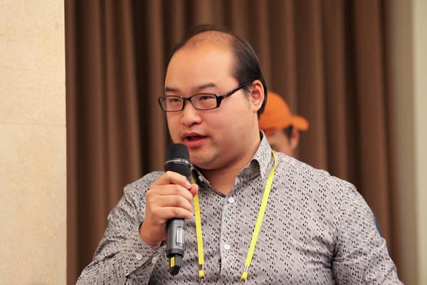 中国 农村信用合作社/农民日报社中国农村信用合作社记者提问