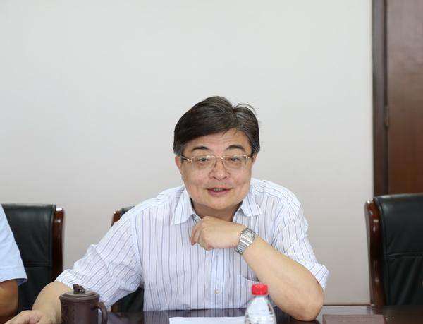 10bet官网中文网址 5