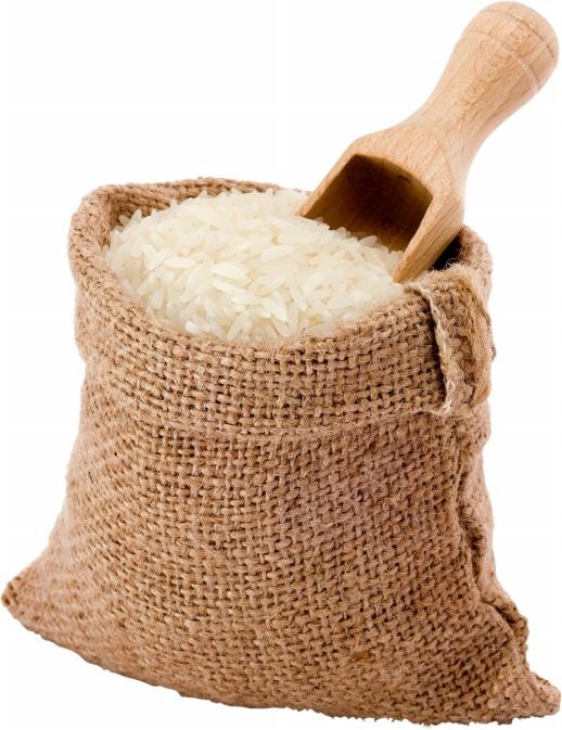 长沙将大力实施优质粮食工程