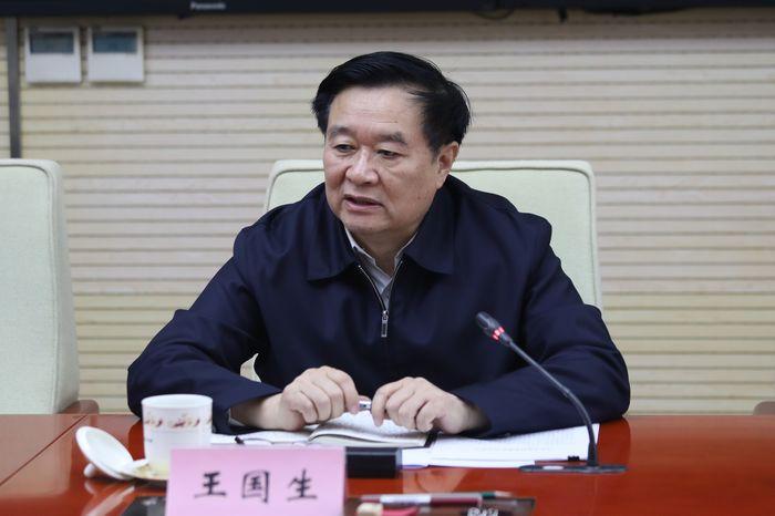 农业农村部与河南省签署合作备忘录 共同打造全国重要粮食生产核心区