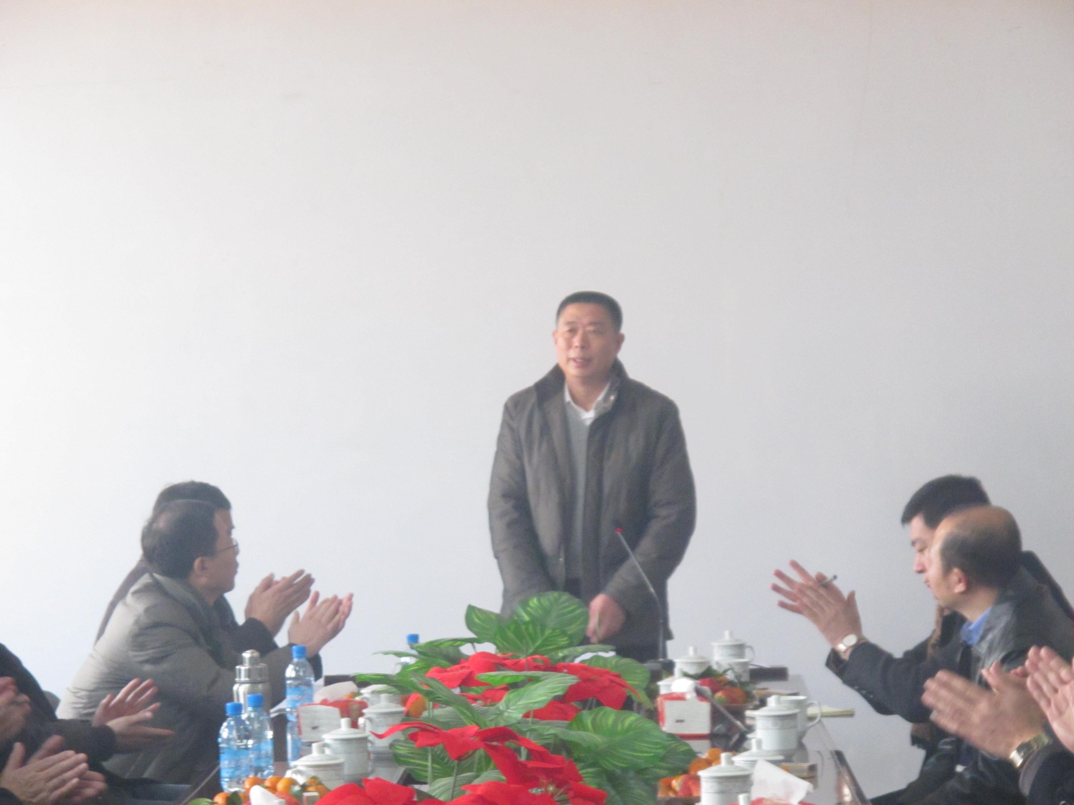 全国农村创业创新优秀带头人典型案例(辽宁)图片