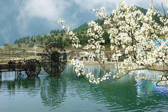 第三批中国重要农业文化遗产,中国重要农业文化遗产名单