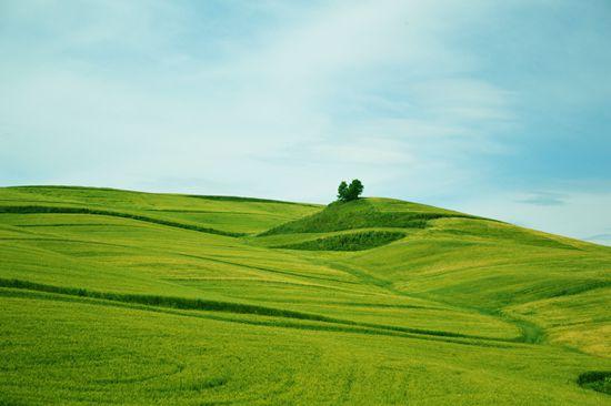 【第三批中国重要农业文化遗产名单】新疆奇台旱作农业系统